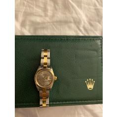 Wrist Watch Rolex DATEJUST