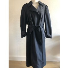 Imperméable, trench Galfa Club  pas cher