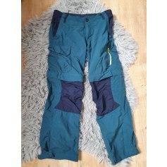 Pants Décathlon