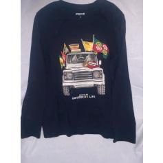 Tee-shirt Mayoral  pas cher