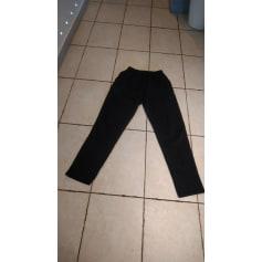 Pantalon de survêtement Damart  pas cher