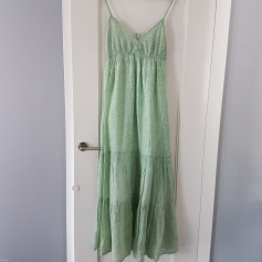 Robe longue Opullence  pas cher