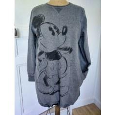 Robe tunique Disney  pas cher