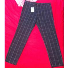 Suit Pants H&M
