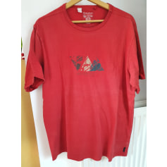 T-shirt Décathlon
