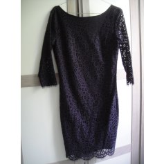 Robe courte R Edition  pas cher