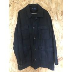 Jacket Arrow