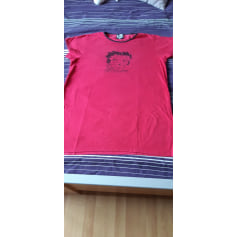 Chemise de nuit Betty Boop  pas cher