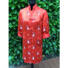Robe de chambre Peony Brand  Shanghai  pas cher
