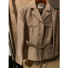 Imperméable, trench Morgan  pas cher