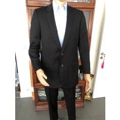 Complete Suit Dior Homme