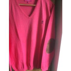 Sweater Vicomte A.
