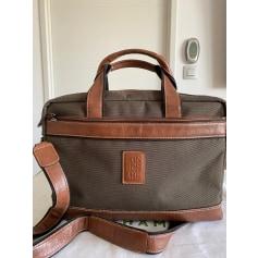 Porte document, serviette Longchamp  pas cher