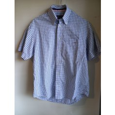 Short-sleeved Shirt Eden Park