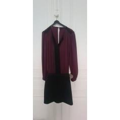 Robe courte Lea Lauryl  pas cher