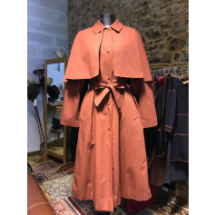 Imperméable, trench Nino  pas cher