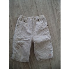 Pantalon Kitchoun  pas cher