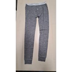 Pantalon slim Dsquared2  pas cher