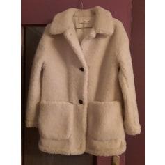 Manteau Ming  pas cher