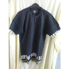 Tee-shirt Pull & Bear  pas cher