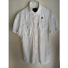 Short-sleeved Shirt G-Star