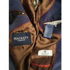 Veste Hackett  pas cher