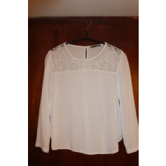 Blouse Only  pas cher