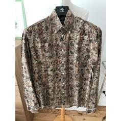 Shirt Mc Gregor