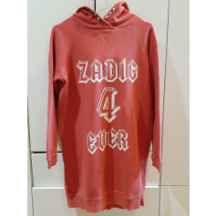 Robe Zadig & Voltaire  pas cher
