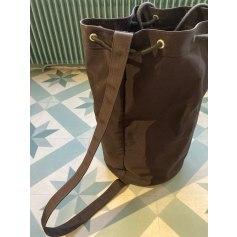 Tote Bag Guerlain Paris