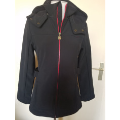 Imperméable, trench Dorotennis  pas cher