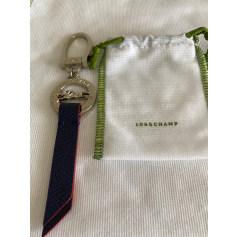 Porte-clés Longchamp  pas cher