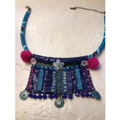 Necklace Satellite