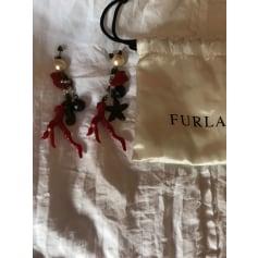 Earrings Furla