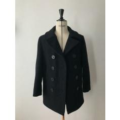 Pea Coat Schott