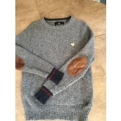 Sweater Scotch & Soda