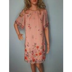 Mini-Kleid Primark
