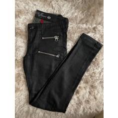 Jeans slim Guess  pas cher