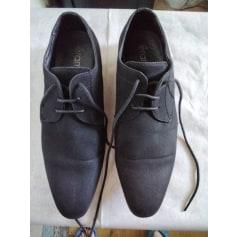 Lace Up Shoes Eram