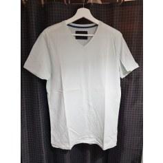 T-shirt Bonobo