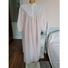 Dressing Gown Lingerie Ducat