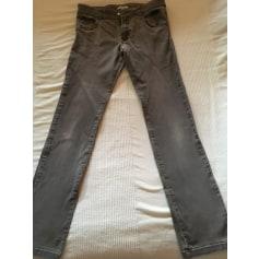 Straight Leg Jeans Marèse