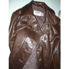 Leather Jacket Schott