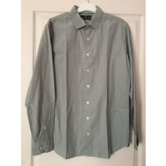 Shirt Mango