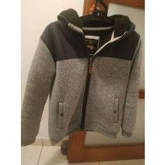 Jacket Quicksilver
