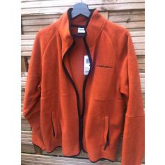 Jacket Carhartt