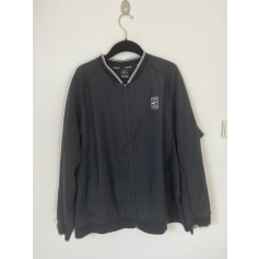 Tracksuit Top Nike