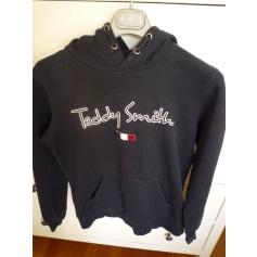 Sweatshirt Teddy Smith
