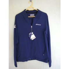 Tracksuit Top Babolat
