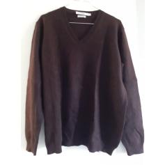 Sweater Monoprix